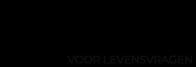 Logo-groot-januari-2021-1.png